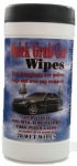 Quick Grab Car Wipes 140