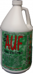 AUF Animal Urine Formula Gallon