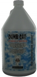 Dumb Cat Anti-Marking & Cat Spray Remover Gallon
